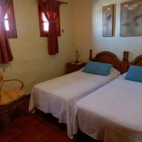 Moral Dormitorio .JPG (2)