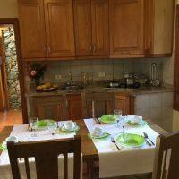 Almendro Cocina (5)