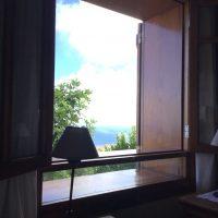 Almendro vistas (2)