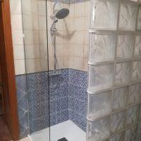 Baño Almednro feb 2020